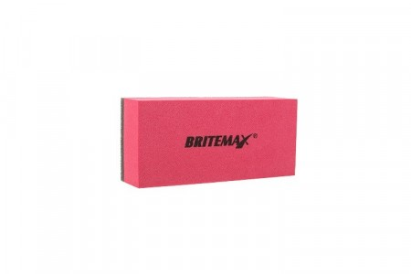 Britemax Ceramic Foam Applicator Block