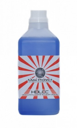 Max Protect HDLCC, 1 liter