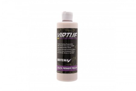 Britemax Virtue Si02 Primer Polish, 473 ml