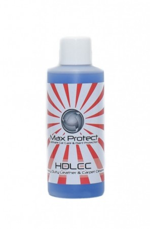 Max Protect HDLCC, 100 ml