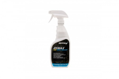 Britemax Remax Si02 spray, 709 ml