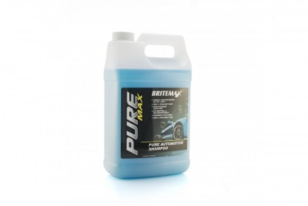 Britemax Pure Max, 1 gallon
