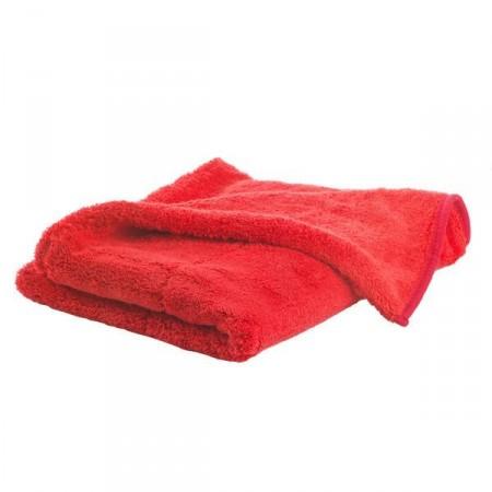 Tørkehåndkle