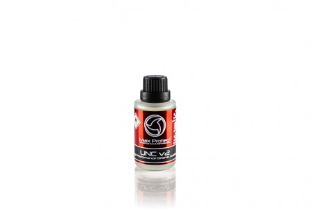 Max Protect Ultimate Nano Coating V2, 30 ml