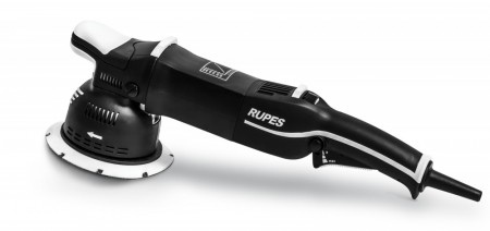 Rupes LK900E Mille STN KIT