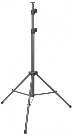 Tripod for MultiMatch serie